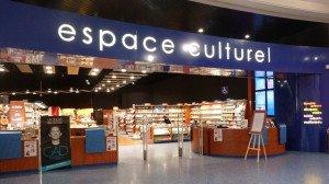 espace-culturel-2-5374